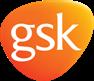 GlaxoSmithKline Pharma GmbH